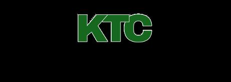 KTC OASIS